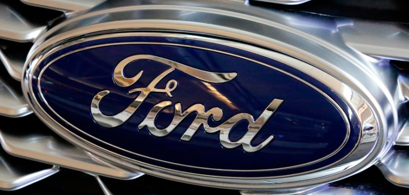 Ford Will Phase Out Sedans In North America Consider The Consumer