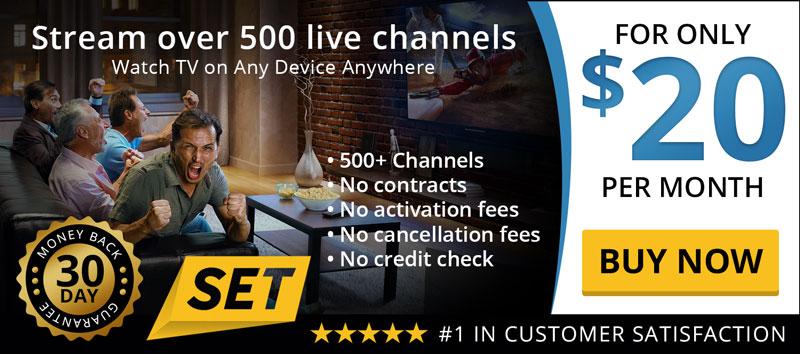 Set TV Lawsuit Complaint Consider The Consumer