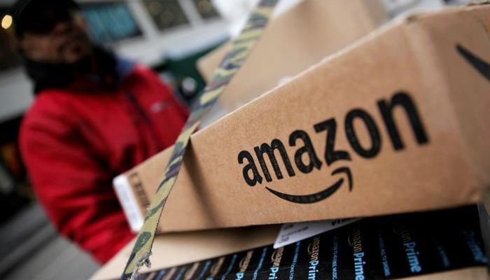 The Cost of Amazon Prime Cost To $119 Amazon Prime Price Increase Consider The Consumer