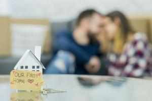 The Toughest Housing Markets For Millenials Consider The Consumer