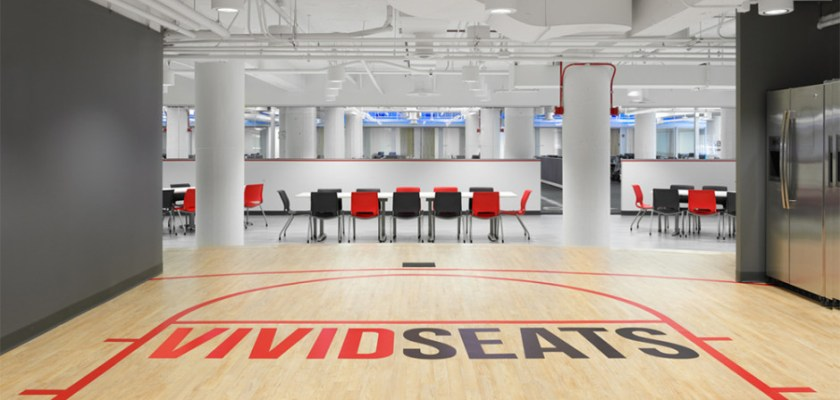 Vivid Seats Class Action Lawsuit Speculative Selling Consider The Consumer