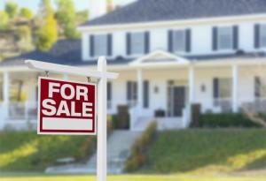 Zillow Home Flipping Now Buying and Selling Homes Consider The Consumer
