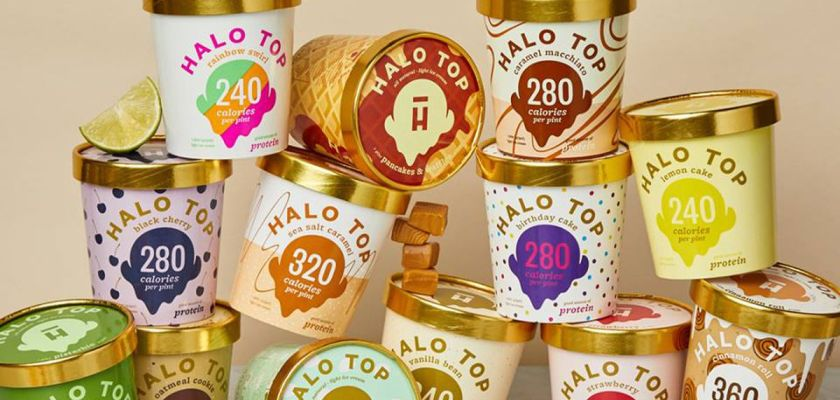 Halo Top Class Action Lawsuit Consider The Consumer