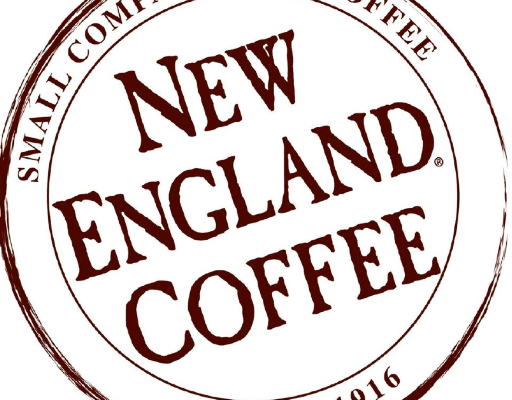 New England Coffee Class Action Lawsuit Consider The Consumer