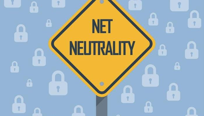 Websites Will Go Red For Go Red Campaign To Reverse Net Neutrality Consider The Consumer