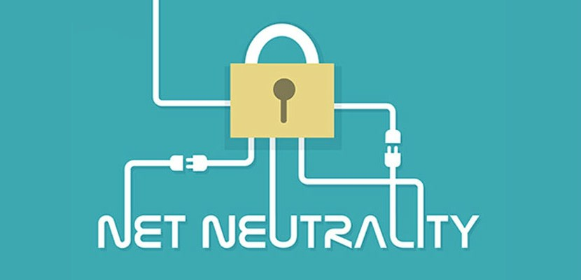 How will Net Neutrality affect me Will I be affected by the Net Neutrality changes Consider The Consumer