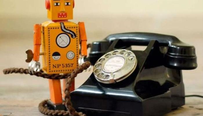 The FTC Sued Two Robocall Companies Consider The Consumer