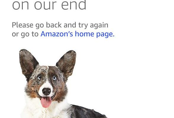 Is amazon using the prime day crash as free advertising Consider The Consumer.