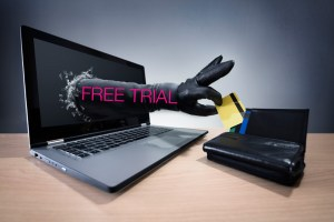 The FTC Stopped Online Marketers Deceptive Free Trial Offers Consider The Consumer