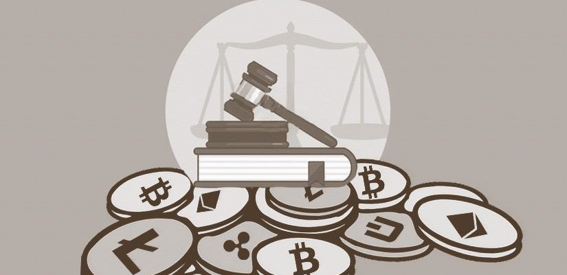 Cryptocurrency Regulation Consider The Consumer