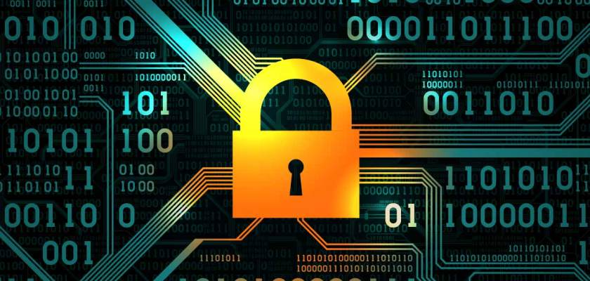 What Is The Best Antivirus Software For Mac And Windows Computers consider the consumer