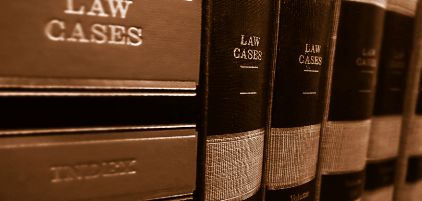 Blockchain And Law: Will The Two Coexist and Work Together?
