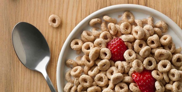 Cheerios Class Action Cheerios Lawsuit Consider The Consumer