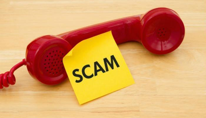 Half of Mobile Calls Can Be Scams By 2019, robocalls consider the consumer