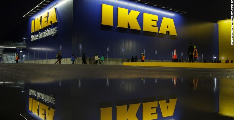 IKEA Lawsuit IKEA Class Action Filed Regarding Refunds consider the consumer