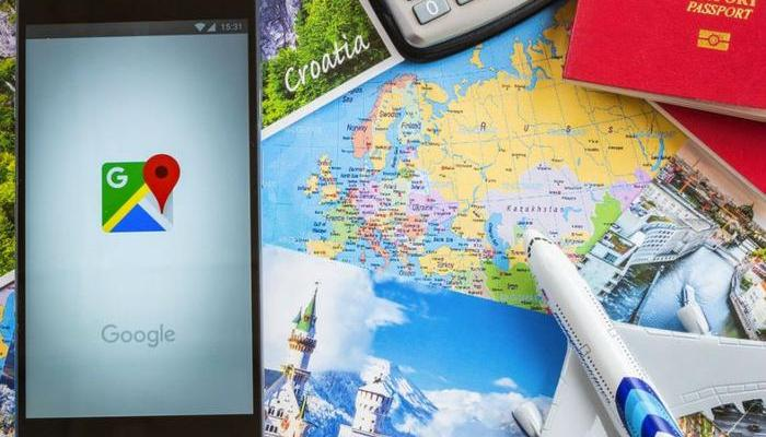 Recent Google Travel Updates Are Upon Us Consider The Consumer