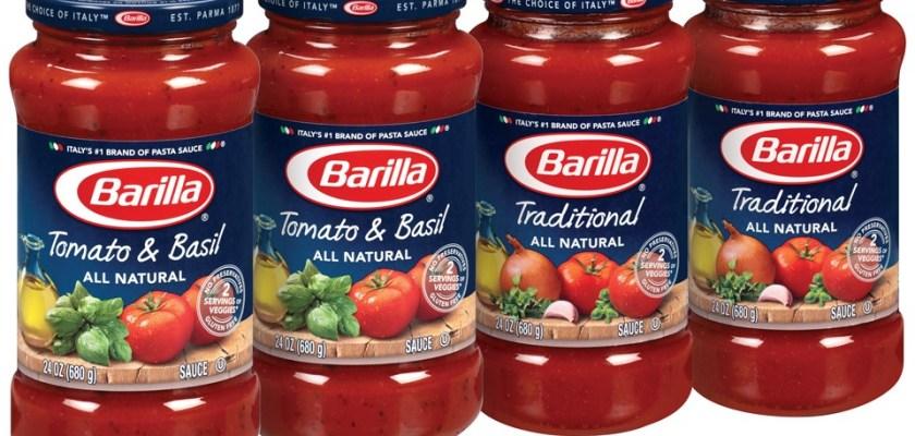 Barilla Lawsuit Barilla Class Action consider the consumer