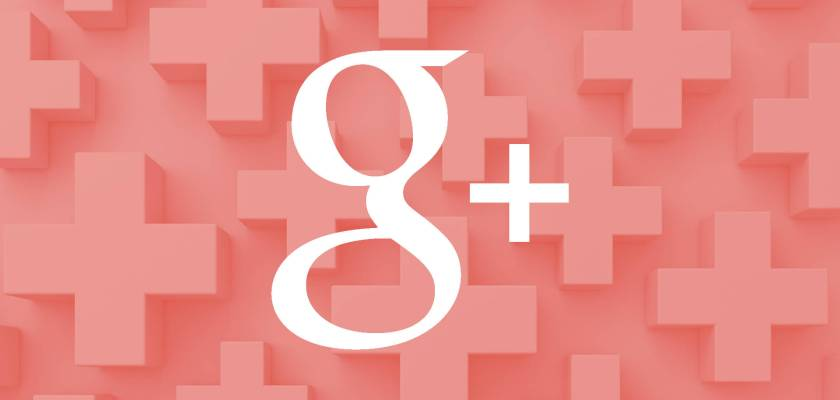 Google Shut Down Google+ Consider The Consumer