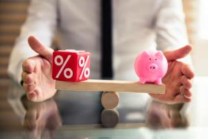 Increasing Bond Yields And What It Means For You Consider The Consumer