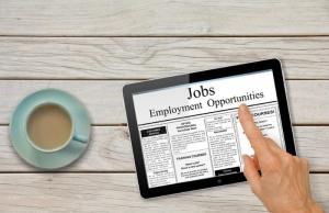 Studies Show That There Is A Surge In Job Creation Ahead consider the consumer