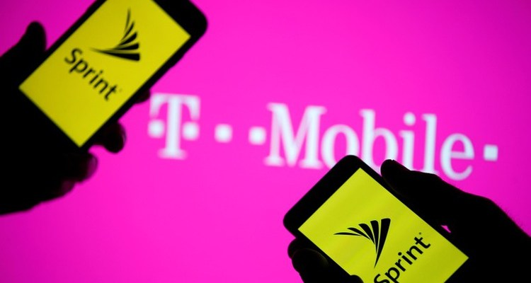 The T-Mobile Sprint Merger Benefits Won't Be Felt Evenly or Equally consider the consumer