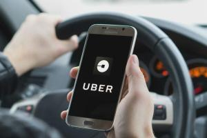 The Uber Subscription Service Ride Pass Consider The Consumer