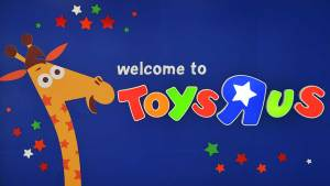 Toys R Us Is Not Dead Yet consider the consumer