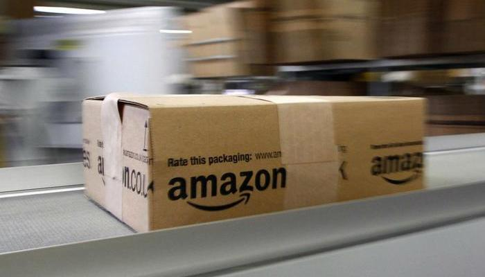 Amazon Will Offer Free Holiday Shipping on Everything consider the consumer