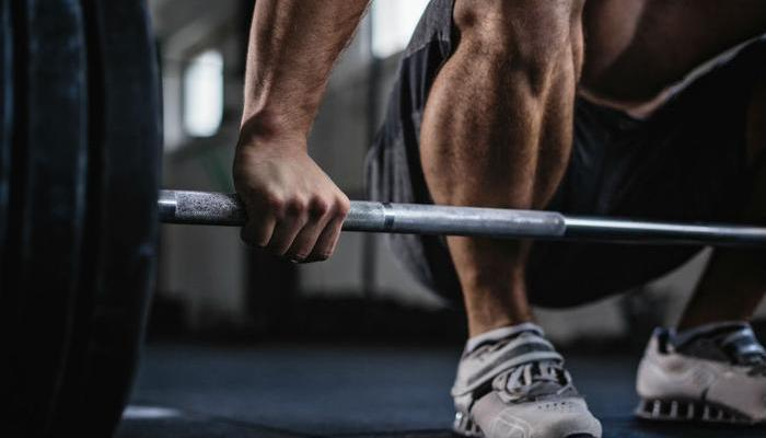 Strength Training and Heart Health What Are The Benefits Consider The Consumer