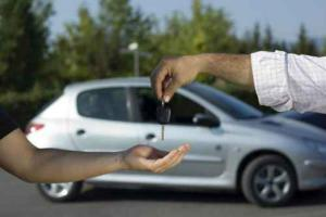 Used Car Subsciptions Plans Consider The Consumer