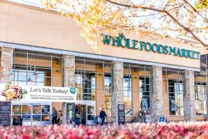 Whole Foods Turkey Deals for Amazon Prime Members Consider The Consumer