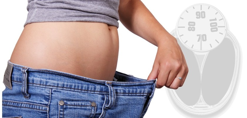 lose weight and stay fit as you get older lose weight as you age consider the consumer
