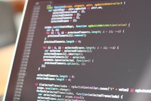 Houzz Data Breach Consider The Consumer