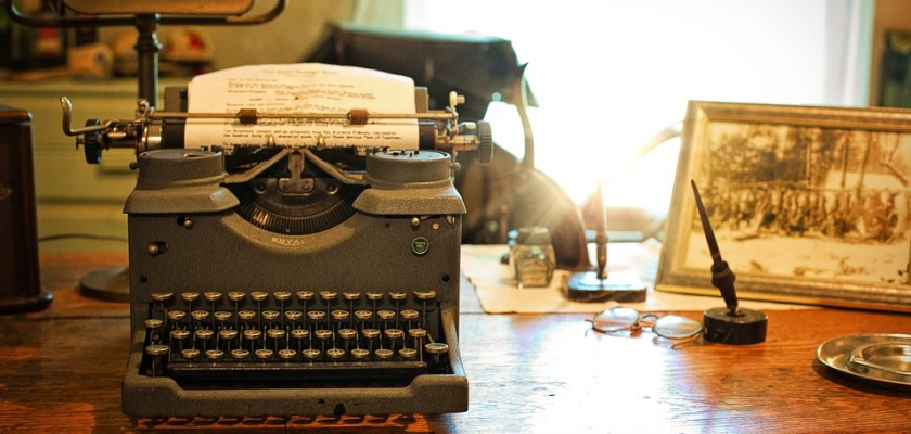 5 Great Sites For Writers Who Write In 2019 Consider The Consumer