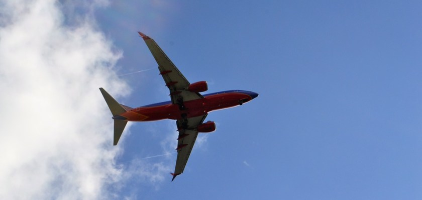 Southwest Airlines Can Fly To Hawaii; Flights As Low As $49 consider the consumer