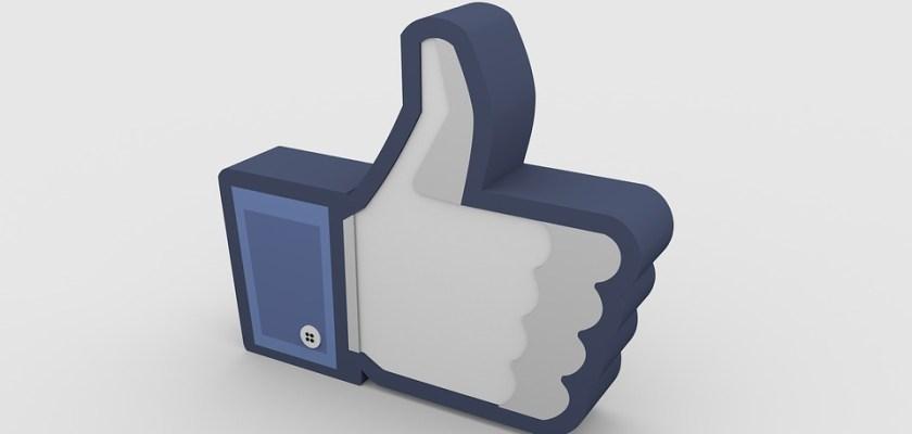 Ending Social Media Likes For Kids Consider The Consumer