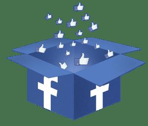 Facebook Data Breach Exposes 540 Million User Records To Amazon consider the consumer