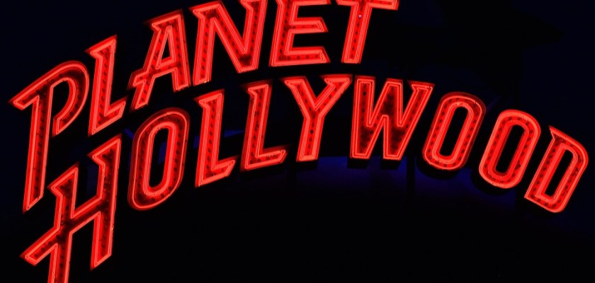 Planet Hollywood Data Breach Earl Enterprises Cyber Hack Consider The Consumer