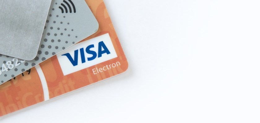 Prepaid Debit Card Protected Safe Consider the consumer
