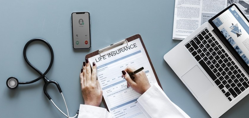 State Farm Universal Life Insurance Over Payment consider the consumer