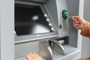 Valley National Bank Overdraft Fees Insufficient Funds Consider The Consumer