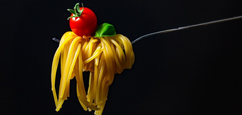 Is pasta healthy pasta is healthy pasta can help you lose weight consider the consumer