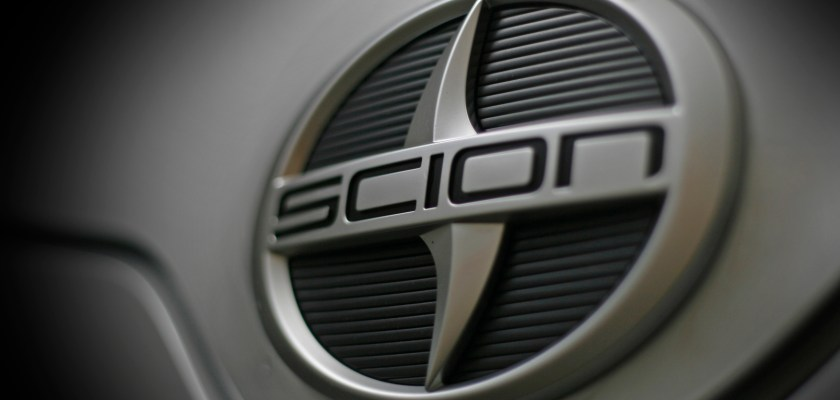 Scion FR-S Engine Valve Replacement Recall Class Action Lawsuit Investigation Consider The Consumer
