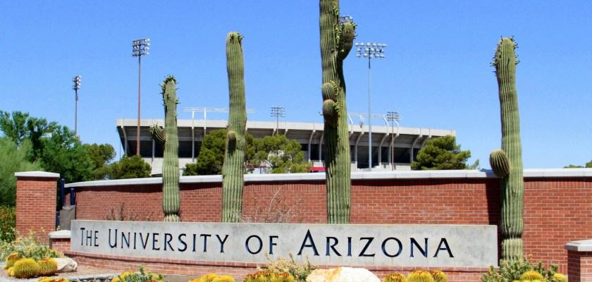 Arizona Universities Class Action: Board of Regents Sued Over Refunds For Room & Board
