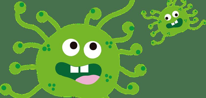 Good News On Coronavirus Consider The Consumer