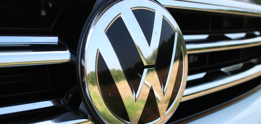 VW Volkswagen Front Assist Class Action Lawsuit Investigation VW Volkswagen Brake Class Action Lawsuit investigation Consider The Consumer