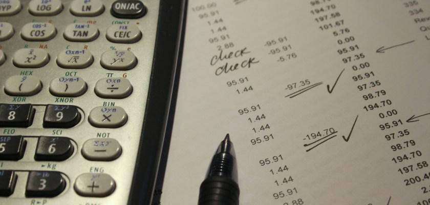 COBRA Class Action Investigation Lawsuit Consider The Consumer