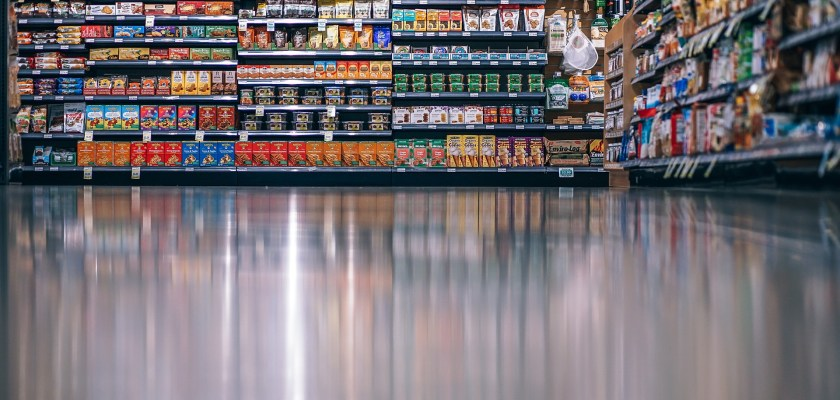 Walmart Packaged Food Class Action Settlement Consider The Consumer