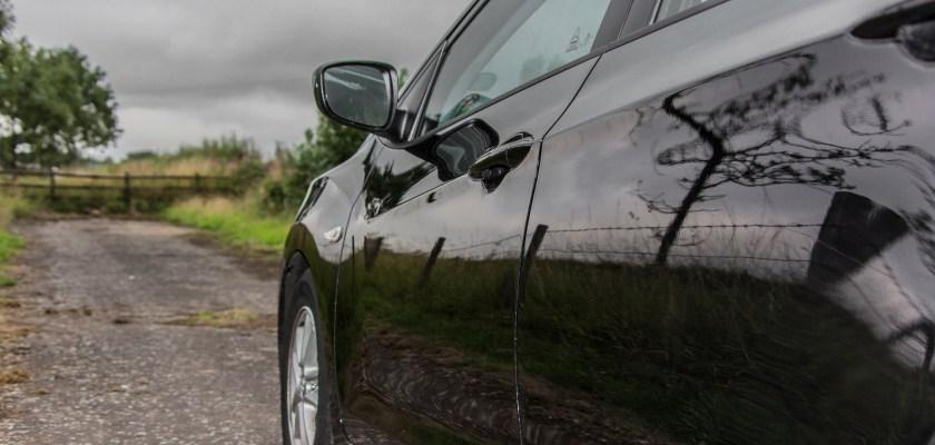 Kia and Hyundai Recall Consider The Consumer