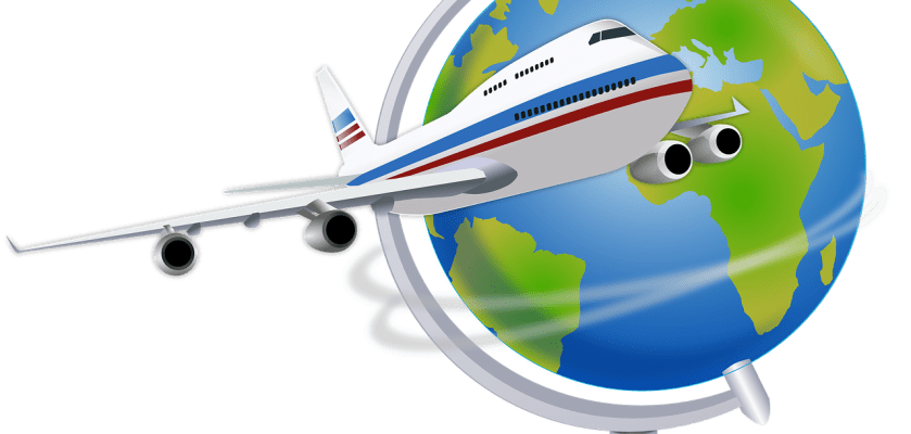 American Airlines Class Action Lawsuit American Airlines Baggage Fees Consider The Consumer